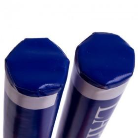 Зимний шлем с маской Alpina 2020-21 Zupo Disney Set Frozen II