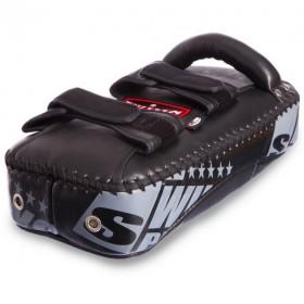 Зимний Шлем Alpina 2020-21 Carat LX Charcoal Red