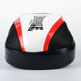Зимний Шлем Alpina 2020-21 Zupo Turquoise Matt