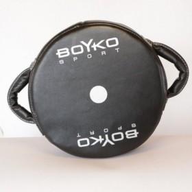 Зимний шлем с маской Alpina 2020-21 Zupo Disney Set Minnie Mouse