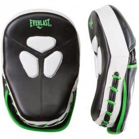Носки BURTON 2020-21 Performance Ultralight Sock Creme Brulee