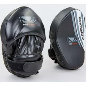 Носки BURTON 2020-21 Performance Midweight Sock Monster