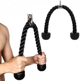 Палатка BTrace Flex 3 (быстросборная) зеленый