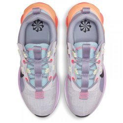 Часы Rip Curl R1 MIDNIGHT AUTOMATIC