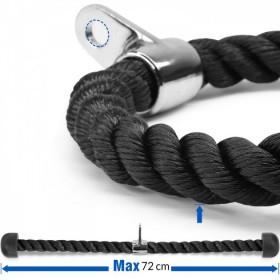 Футболка беговая Bjorn Daehlie 2020 Training Wool Summer Tshirt Wmn Red