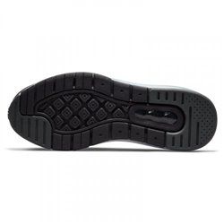 Майка Mizuno W Trad Sleeveless