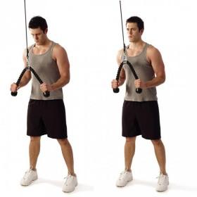 Упаковочный мешок Deuter 2020-21 Mesh Sack 10 Petrol/Black