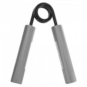 Упаковочный мешок Deuter 2020-21 Zip Pack 3 Denim