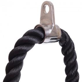 Балансборд PRO Balance 2020 Color Woods Multicolor