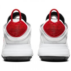 Кеды Puma Platform Veg Tan Wns NATUREL