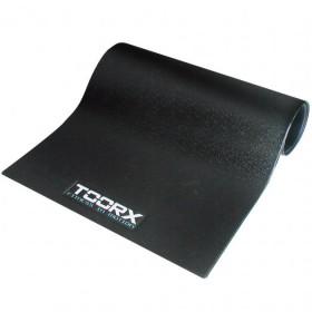 Очки солнцезащитные Oakley 2020 Trillbe X Matte Black/Ruby Iridium