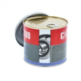 Велосипед Giant Talon 29 3 GE 2020 Black/Green