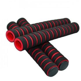 Перчатки горнолыжные REUSCH 2020-21 STORM R-Tex® XT Black/Dress Blue