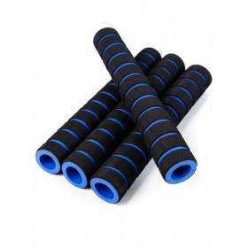 Перчатки горнолыжные REUSCH 2020-21 Outset R-Tex® XT Black/White