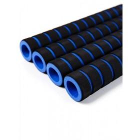 Перчатки горнолыжные REUSCH 2020-21 Sandor GTX + Gore active technology Black/White