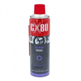 Перчатки беговые REUSCH 2020-21 Terro Stormbloxx™ Black/Silver