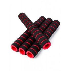 Перчатки горнолыжные REUSCH 2020-21 Outset R-Tex® XT Black/Black Melange