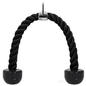 Баллон газовый Kovea 110