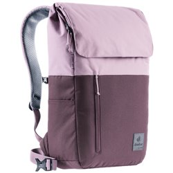 Рюкзак Deuter 2020-21 UP Seoul aubergine-grape
