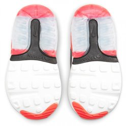 Бра Wilson ldy Cami Bra PINK/WH SS16