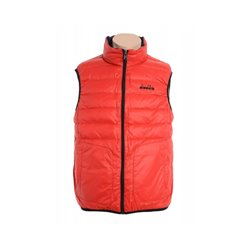 Жилет мужской LIGHT DOWN GILET RE