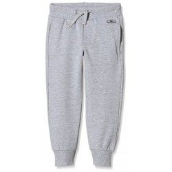 Брюки CMP BOY STRETCH LONG PANT