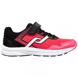 Сумка спортивная Select Bag Napoli II (60л)