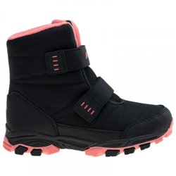 Сумка Eastpak MADGE Superb Navy