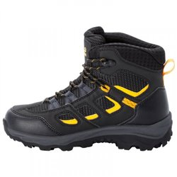 Велошорты Dakine RIDGE SHORT moroccan 32'