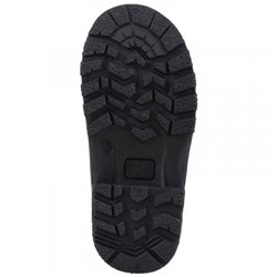 Налокотник Nike PRO ELBOW SLEEVE 2.0 S BLACK/WHITE