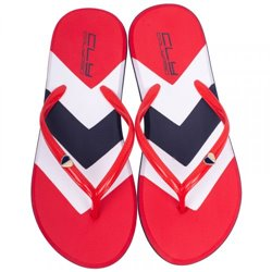 Покрышка Continental SPEED KING OLD 26*2,3
