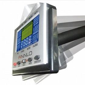 Комплект (футболка+шорты) Hummel STAY AUTHENTIC TRAINING SET
