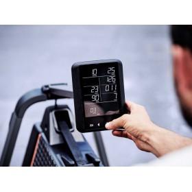 Мяч для м/футбола SELECT FUTSAL MIMAS