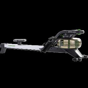 Крепление на шлем GoPro Low Profile Side Helmet Mount (for Session)
