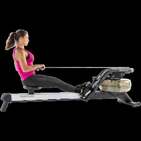 Сандалии Adidas Disney Akwah 9 I