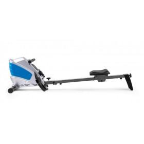 Кроссовки для ходьбы Reebok DMX FLEX OPTIMUM