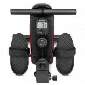 Платье G ADIZERO DRESS