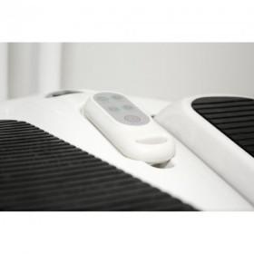 Кроссовки для тенниса Lotto JUMPER II