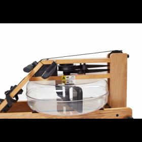 Кроссовки для тенниса bercuda 3