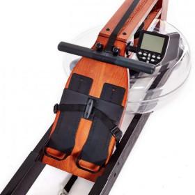 Спальный мешок (правый) PINGUIN LITE mummy 185 khakil R BHB Micro