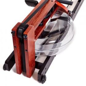 Мяч баскетбольный Nike VERSA TACK (7)