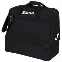Сумка Joma TRAINING III-SMALL 400006.100