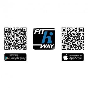 Кроссовки для тенниса Babolat SMU PROPULSE AC M WIDER*