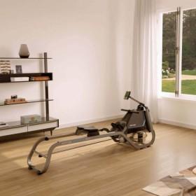 Кроссовки для бега Adidas FortaPlay AC I
