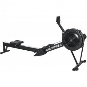 Сумка-рюкзак Asics Tr Core Gym Sack