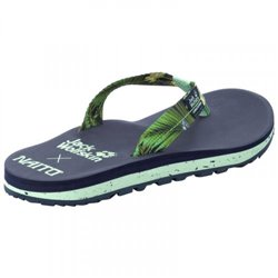 Костюм Nike G NSW TRK SUIT FT
