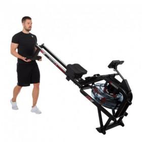 Кроссовки для тренировок Nike WMNS METCON 2