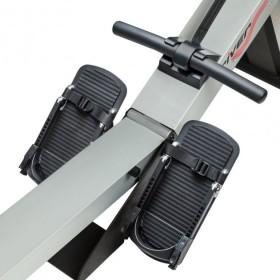 Бутсы Adidas MESSI 16.2 FG