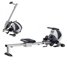 Гермомешок Osprey Ultralight Stretch Mesh Sack 3- Poppy Orange