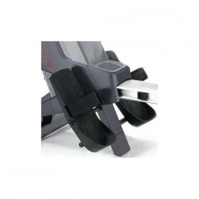 Монитор сердечного ритма PC 15.11 Green Sigma Sport